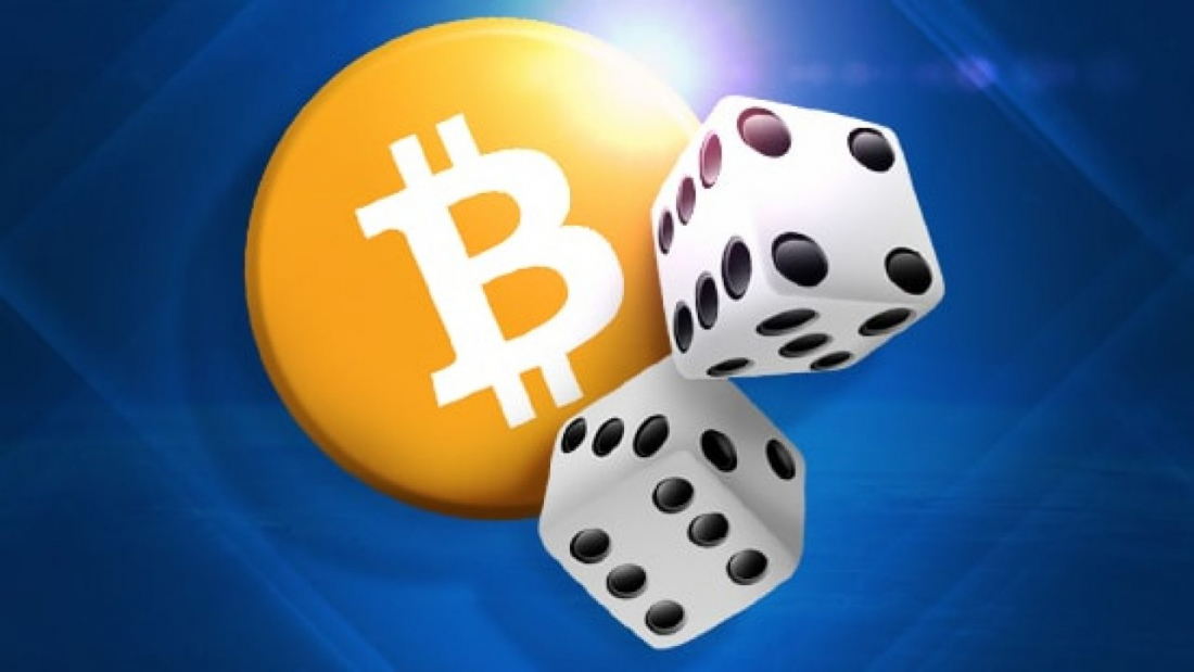 Fair dice bitcoins matched betting calculator poor house antiques nh