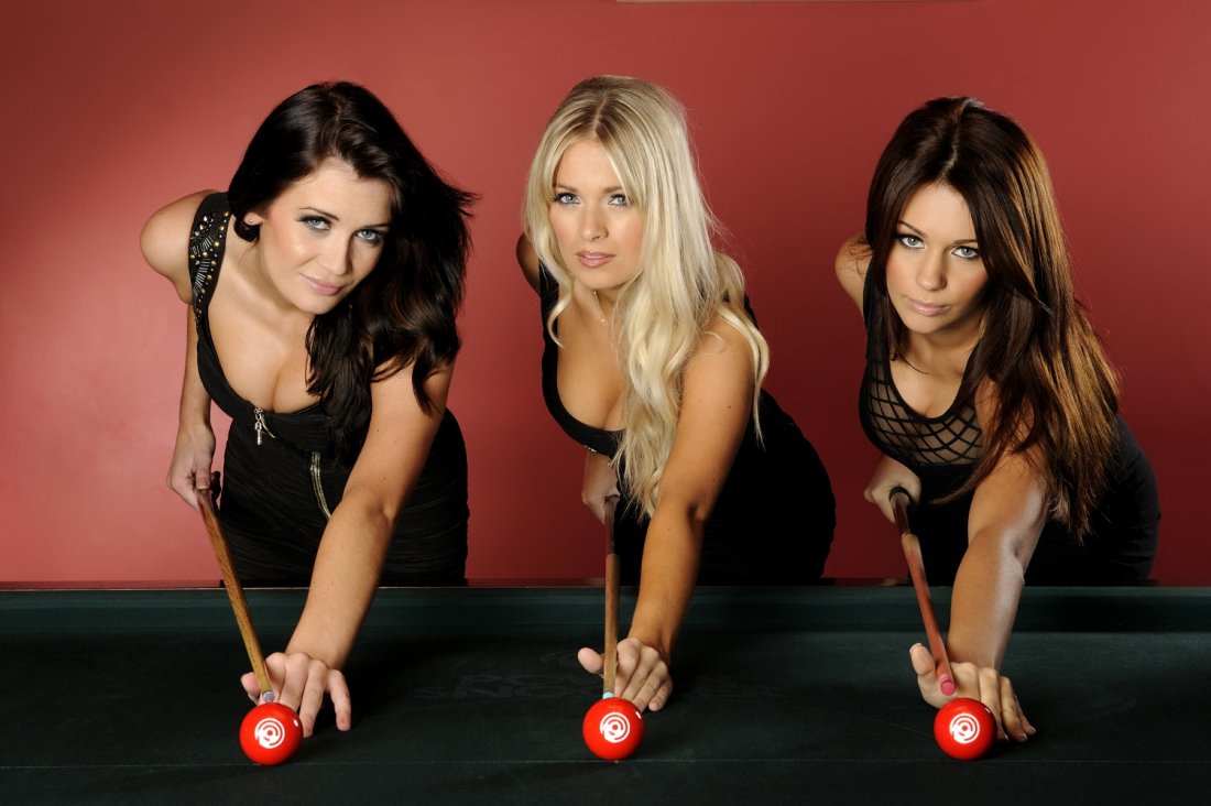 champion of champions snooker betting system