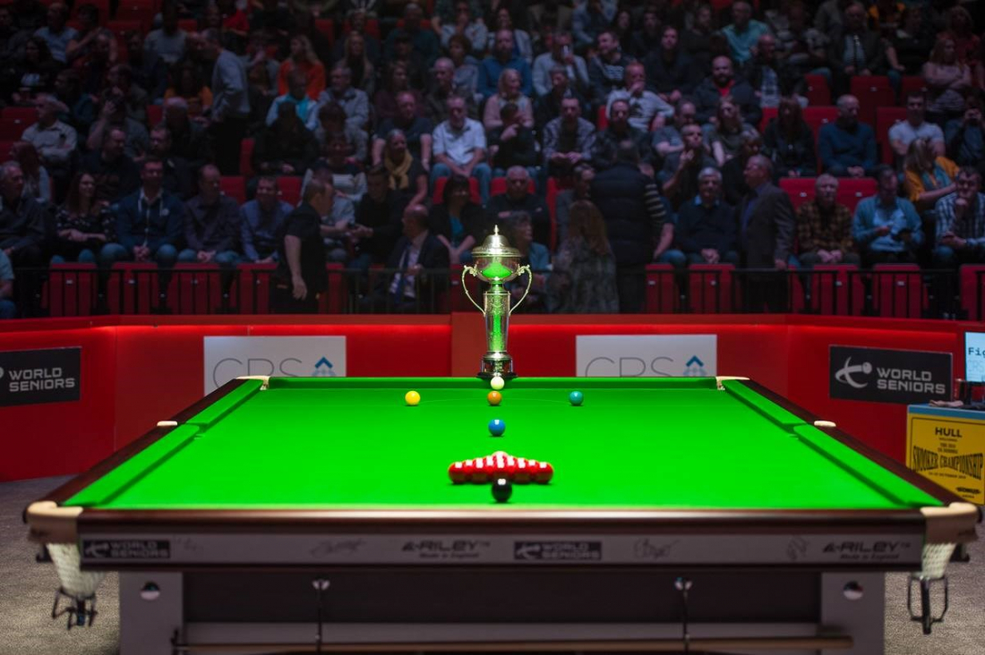 World seniors snooker betting difference between financial spread betting cfd analysis