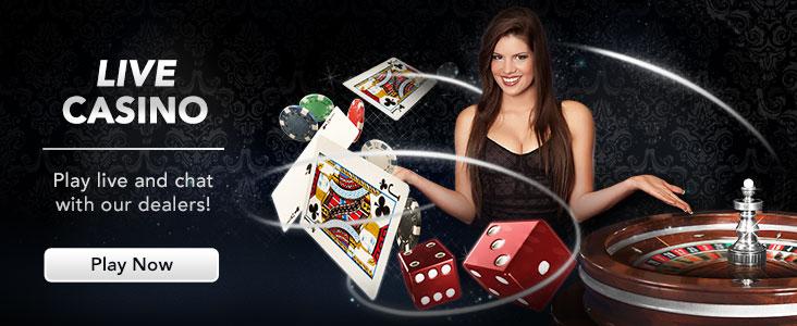 Bitcoin Cash Sv Bchsv Live Casino Betcoin Ag