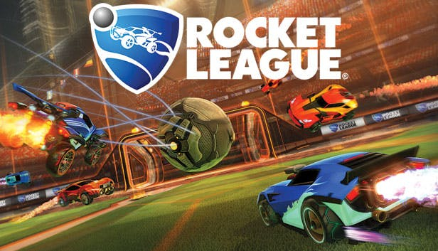 Bet on rocket league betting on stock to go down